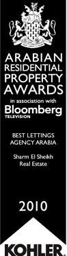 Best Lettings Agency - Arabia