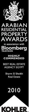 Best Realestate Agency - Egypt
