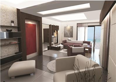 Bella Casa Resort