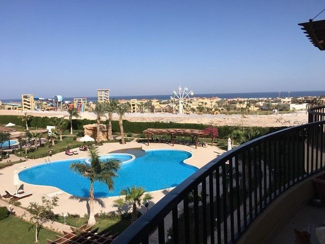 Property For Sale Nabq Bay